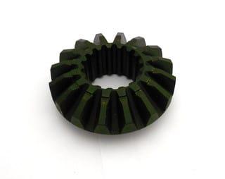 1069849 Side Gear