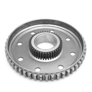 11038752 Sun Gear for Volvo Articulated Truck Transmission