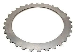 1650317 Steel Clutch Plate