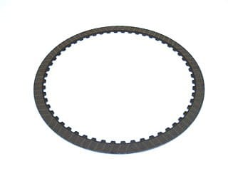 210CONFRIC Friction Clutch Plate for ZF Transmission