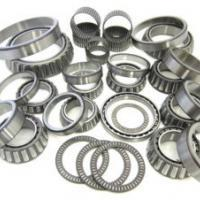 30844BK  Bearing Kit for A35 Drop Box