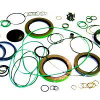 22529RK Rebuild Kit for 22529 Drop Box