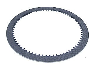 23041616-VQ Friction Clutch Plate for Allison Transmission