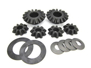 273431 Nest Kit for Volvo Drop Box, Differential and Planetary