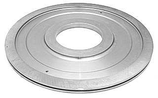 29537277 Lockup Piston for Allison Transmission
