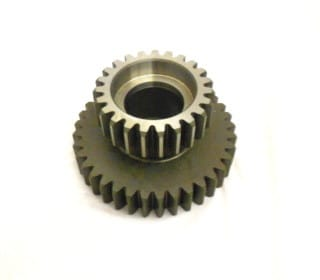 4083794 Upper Gear for Allison Transmission
