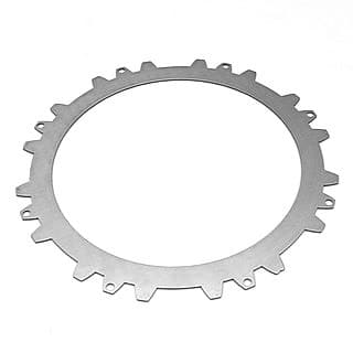 Steel Clutch Plate for ZF Transmission