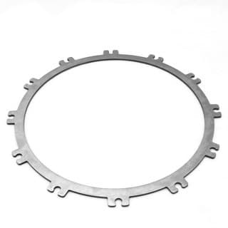 4139334006 Steel Clutch Plate for ZF Tansmission