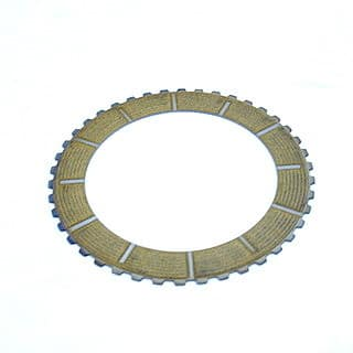 4616208003 Friction Clutch Plate for ZF Transmission