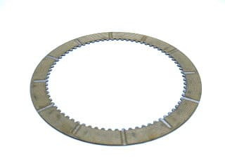 4616223003 Friction Clutch Plate for ZF Transmission
