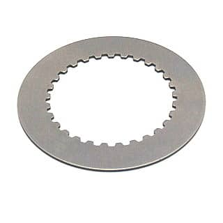 4642308331 Steel Clutch Plate for ZF Transmission