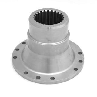 6752520 Input Flange for Allison Transmission