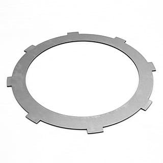 6758737 Steel Clutch Plate for Allison Transmission