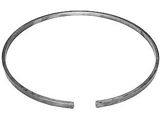 6759132 High Splitter Spacer Ring Conversion (Non-Retarder) for Allison Transmission