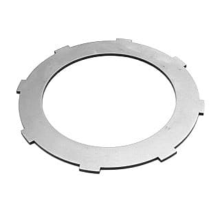 6770264+.020 Steel Clutch Plate for Allison Transmission