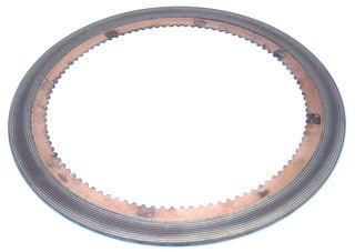 6770590 for Friction Clutch Plate for Allison Transmission