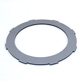 6771858 Steel Clutch Plate for Allison Transmission