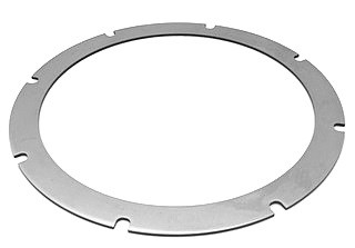 6779887 Steel Clutch Plate for Allison Transmission