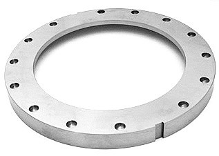 6832869 Backing Plate for Allison Transmission