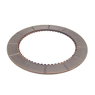 6835996 Friction Clutch Plate for Allison Transmission