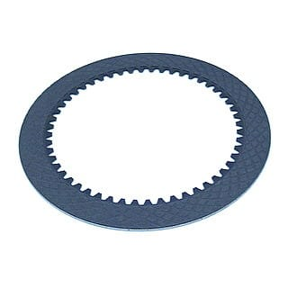 6838693 Friction Clutch Plate for Allison Transmission