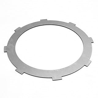 6838694 Steel Clutch Plate for Allison Transmission