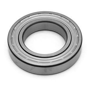 7019463 Ball Bearing for Volvo Articulated Truck Transmission