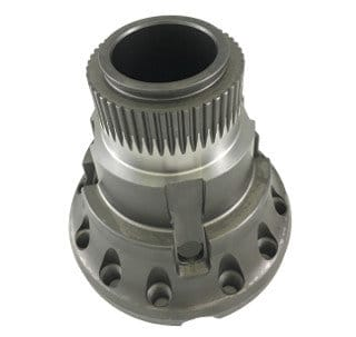 CPM6920 Replacement for Volvo 15036920 Differential Housing