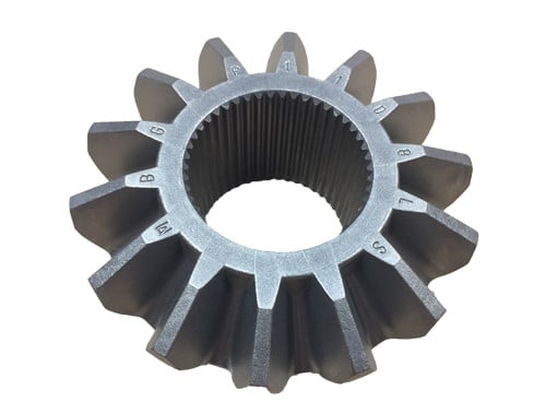 CPM6285 Replacement for Volvo 15046285 Differential Side Gear
