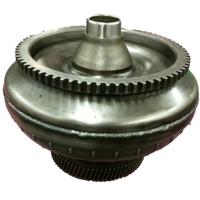 11037258 Rebuilt Torque Converter