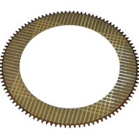 CPM32A1 Replacement for   352832A1 Fuji Friction Disc Plate